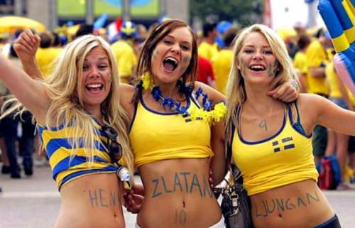lg_sueca